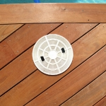 jarrah-deck-around-pool-hopper-using-galvanised-twist-nail