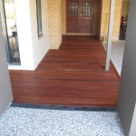 jarrah-deck-at-home-entrance-2