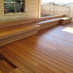 indonesian-timber-decking-with-built-in-day-bed-in-perth