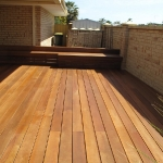 indonesian-timber-deckng-with-bench-in-perth