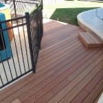kapur-deck-curved-around-pool