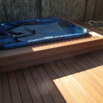 timber-deck-around-spa